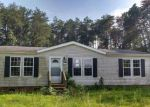 Foreclosed Home in Mount Airy 27030 134 OAK CIR - Property ID: 4012733