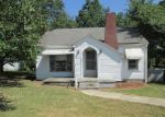 Foreclosed Home in Salisbury 28147 1510 LUDWICK HEIGHTS LN - Property ID: 4012742