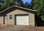Foreclosed Home in Bessemer City 28016 1042 CHERRY TREE CT - Property ID: 4012745