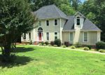 Foreclosed Home in Salisbury 28146 218 MEADOW WOOD DR - Property ID: 4012747