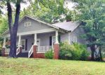 Foreclosed Home in Salisbury 28144 426 N MARTIN LUTHER KING JR AVE - Property ID: 4012765
