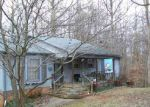 Foreclosed Home in Stanley 28164 211 E POPLAR ST - Property ID: 4012810