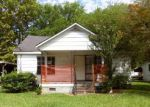 Foreclosed Home in Smithfield 27577 918 BLOUNT ST - Property ID: 4012829