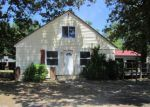 Foreclosed Home in Salisbury 28146 1239 S MAIN ST - Property ID: 4012861