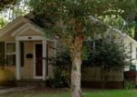 Foreclosed Home in Tupelo 38804 1135 WOODLAWN ST - Property ID: 4013033