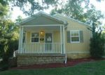 Foreclosed Home in Kansas City 64114 9106 MCGEE ST - Property ID: 4013039