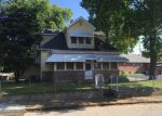 Foreclosed Home in Festus 63028 317 N 4TH ST - Property ID: 4013042