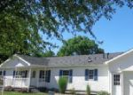 Foreclosed Home in Forestville 14062 15A CEDAR ST - Property ID: 4013142