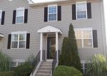 Foreclosed Home in Sunbury 43074 198 WARING DR - Property ID: 4013182