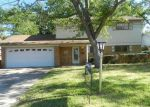 Foreclosed Home in Fort Worth 76140 609 CHAMBERS CREEK DR - Property ID: 4013255