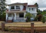 Foreclosed Home in Hoquiam 98550 459 EMERSON AVE - Property ID: 4013276
