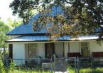 Foreclosed Home in Deer Park 99006 402 N PARK AVE - Property ID: 4013329