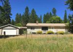 Foreclosed Home in Deer Park 99006 1515 E WESTMORELAND RD - Property ID: 4013331
