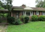 Foreclosed Home in Richmond 23224 1048 DIXON DR - Property ID: 4013341