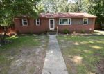 Foreclosed Home in Chester 23831 12732 RICHMOND ST - Property ID: 4013368