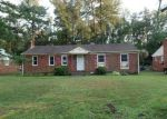 Foreclosed Home in Richmond 23225 506 REPUBLIC DR - Property ID: 4013386