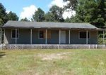 Foreclosed Home in Cleveland 77328 671 DEVIN RD - Property ID: 4013415
