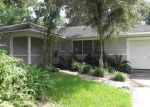 Foreclosed Home in Nederland 77627 511 N 24TH ST - Property ID: 4013434