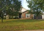 Foreclosed Home in Clarksville 37042 1087 BILTMORE PL - Property ID: 4013439