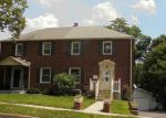 Foreclosed Home in Harrisburg 17104 345 RUMSON DR - Property ID: 4013495