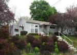 Foreclosed Home in Harrisburg 17109 4606 HILLSIDE RD - Property ID: 4013509