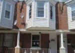 Foreclosed Home in Philadelphia 19131 5727 CAMBRIDGE ST - Property ID: 4013524