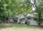 Foreclosed Home in Oklahoma City 73135 6105 SE 61ST ST - Property ID: 4013567
