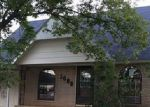 Foreclosed Home in Oklahoma City 73109 1000 SW 3RD ST - Property ID: 4013573