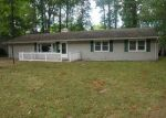 Foreclosed Home in Grafton 44044 47 EDGEWOOD DR - Property ID: 4013632