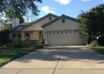 Foreclosed Home in Columbus 43230 628 FORESTWOOD DR - Property ID: 4013647