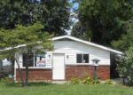 Foreclosed Home in Columbus 43213 4078 POWELL AVE - Property ID: 4013655