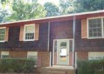 Foreclosed Home in Gastonia 28056 701 KING ARTHUR DR - Property ID: 4013713