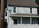 Foreclosed Home in Hornell 14843 87 BUFFALO ST - Property ID: 4013749