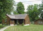 Foreclosed Home in North Tonawanda 14120 1313 SWEENEY ST - Property ID: 4013758
