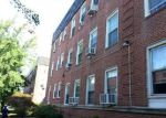 Foreclosed Home in Lawrence 11559 230 CENTRAL AVE APT 1G - Property ID: 4013778