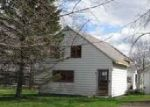 Foreclosed Home in Lakewood 14750 267 SHADYSIDE AVE - Property ID: 4013783
