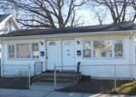 Foreclosed Home in Keansburg 7734 48 W SHORE ST - Property ID: 4013898