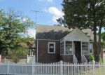 Foreclosed Home in Woodbridge 7095 285 AUGUSTA ST - Property ID: 4013933