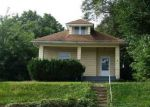 Foreclosed Home in Omaha 68132 4615 CHICAGO ST - Property ID: 4013971