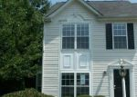 Foreclosed Home in Richmond 23223 2709 CHURCH VIEW LN - Property ID: 4014055