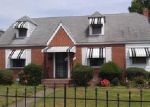 Foreclosed Home in Richmond 23224 17 E 36TH ST - Property ID: 4014075