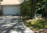 Foreclosed Home in San Antonio 78250 9434 VALLEY MOSS - Property ID: 4014121