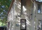 Foreclosed Home in Houston 77004 3349 ANITA ST - Property ID: 4014131