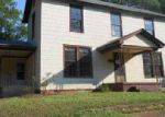 Foreclosed Home in Newberry 29108 401 ONEAL ST - Property ID: 4014181