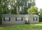 Foreclosed Home in Woodruff 29388 301 FORTENBERRY RD - Property ID: 4014207