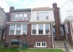 Foreclosed Home in Philadelphia 19135 7233 GLENLOCH ST - Property ID: 4014221
