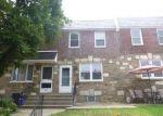 Foreclosed Home in Philadelphia 19149 2740 STEVENS ST - Property ID: 4014222