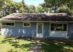 Foreclosed Home in Houston 15342 117 GREEN ST - Property ID: 4014235