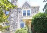 Foreclosed Home in Philadelphia 19131 2413 N 50TH ST - Property ID: 4014280