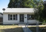 Foreclosed Home in Klamath Falls 97601 2518 APPLEGATE AVE - Property ID: 4014304